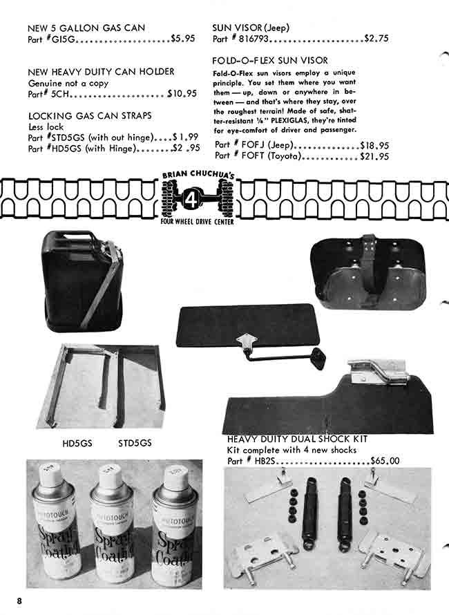 brian-chuchua-catalog-117pg08