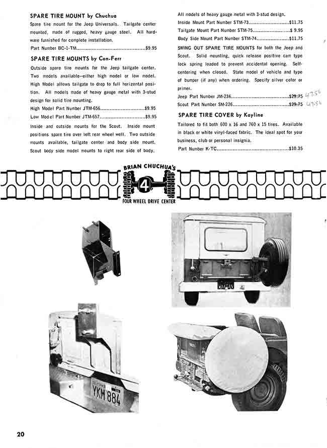 brian-chuchua-catalog-117pg20