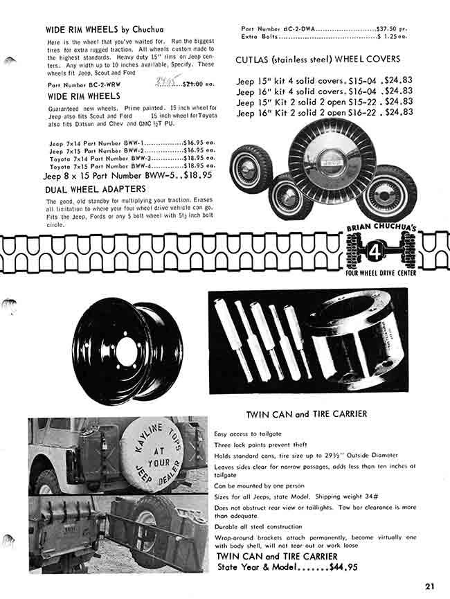 brian-chuchua-catalog-117pg21