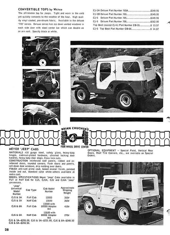 brian-chuchua-catalog-117pg28