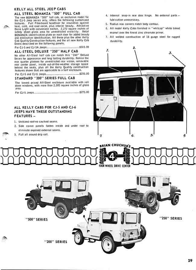 brian-chuchua-catalog-117pg29
