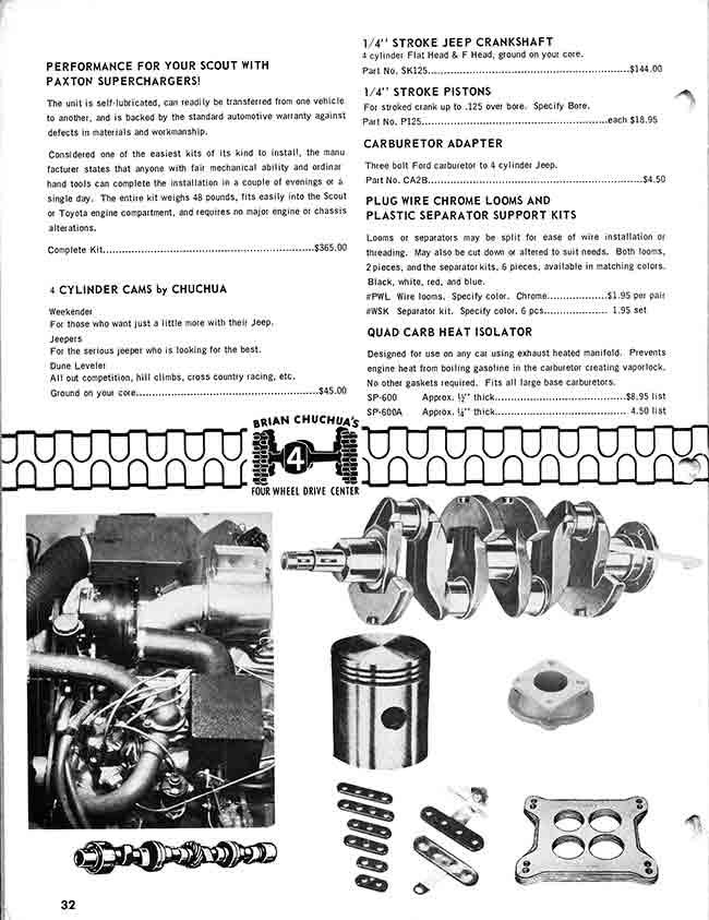 brian-chuchua-catalog-117pg32