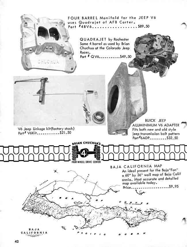 brian-chuchua-catalog-117pg42