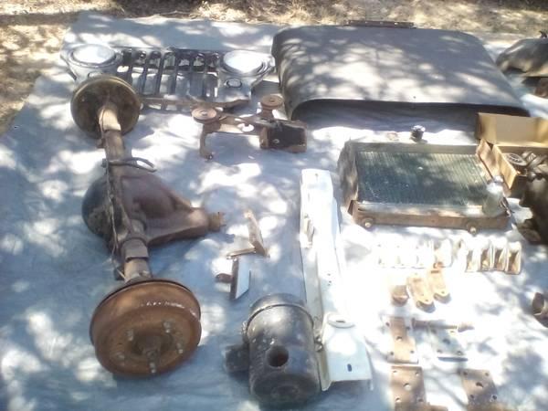 cj2a-parts-pr-ca3