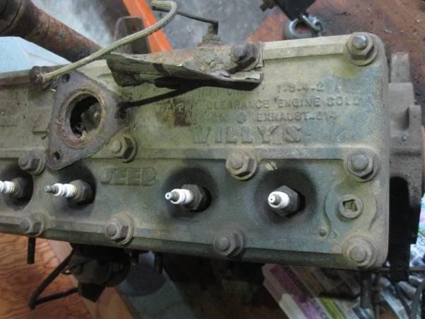 cj3a-engine-charlotte-nc