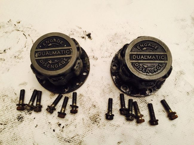 dualmatic-selectro-hub1