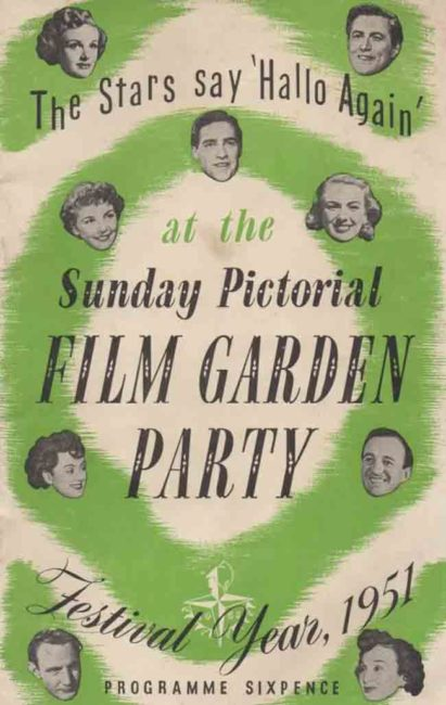 garden-parties-metamet2