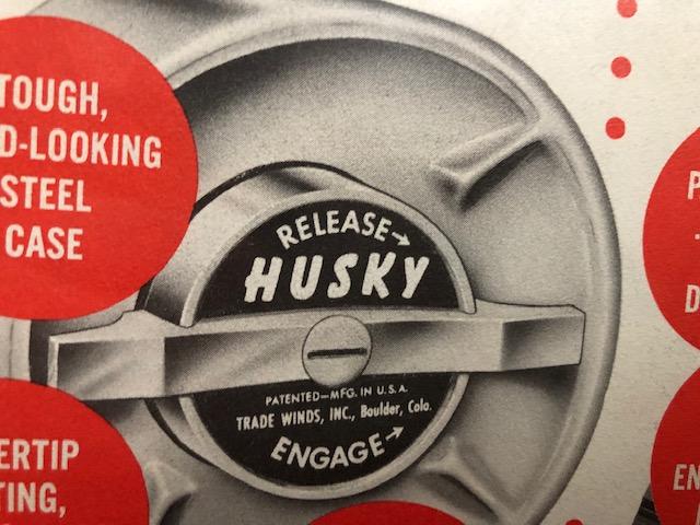 husky-hub-tradewinds-brochure
