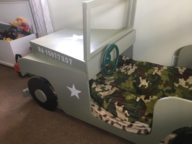 jeep-bed-nc2