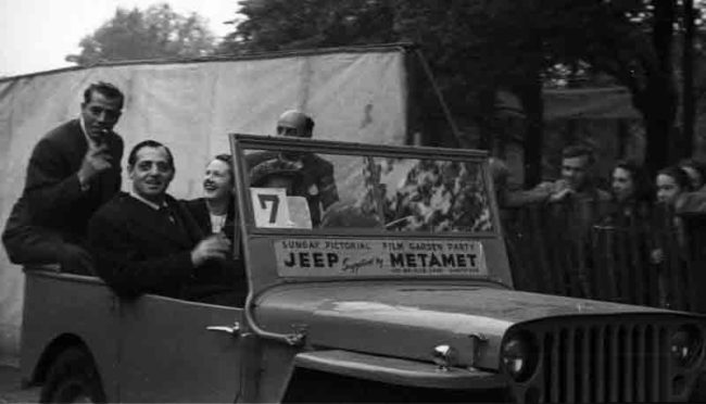 jeep-metamet-garden-party