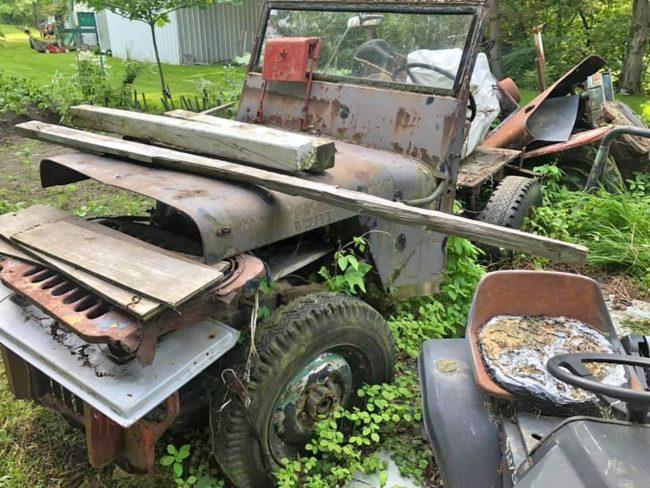 jeep-parts-quebec