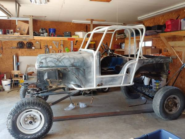 jeep-project