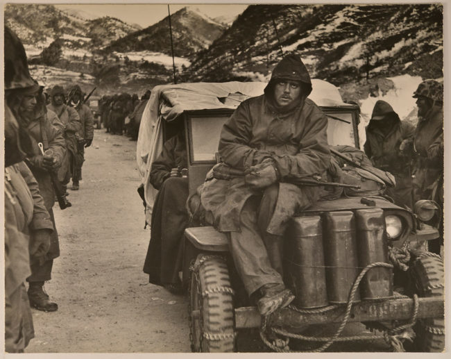 korea-duncan-chosin