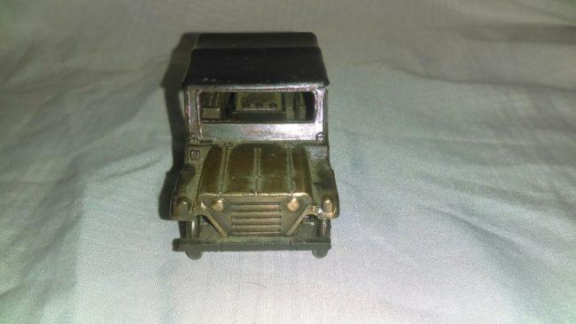 m151-pencil-sharpner1