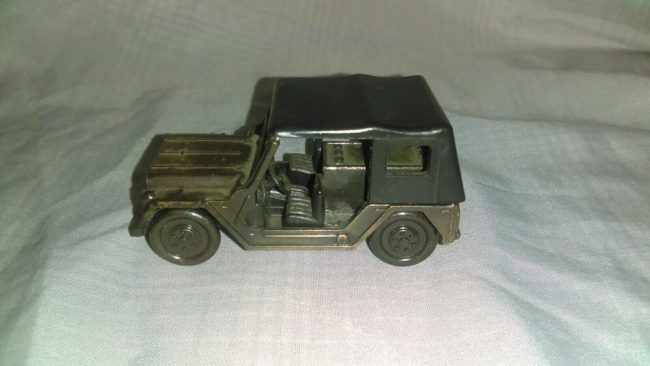 m151-pencil-sharpner2