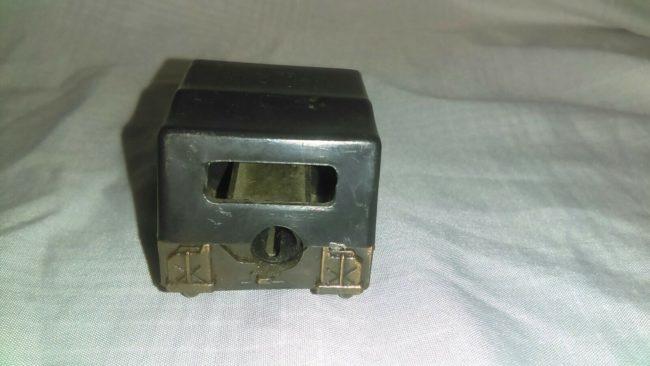 m151-pencil-sharpner3