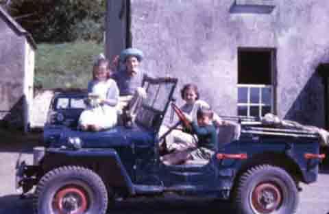 metamet-jeep