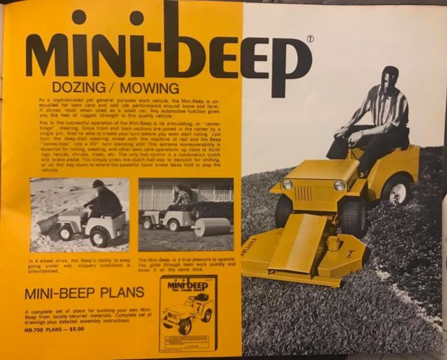 mini-beep-brochure
