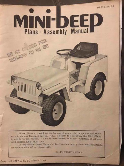 mini-beep-plans
