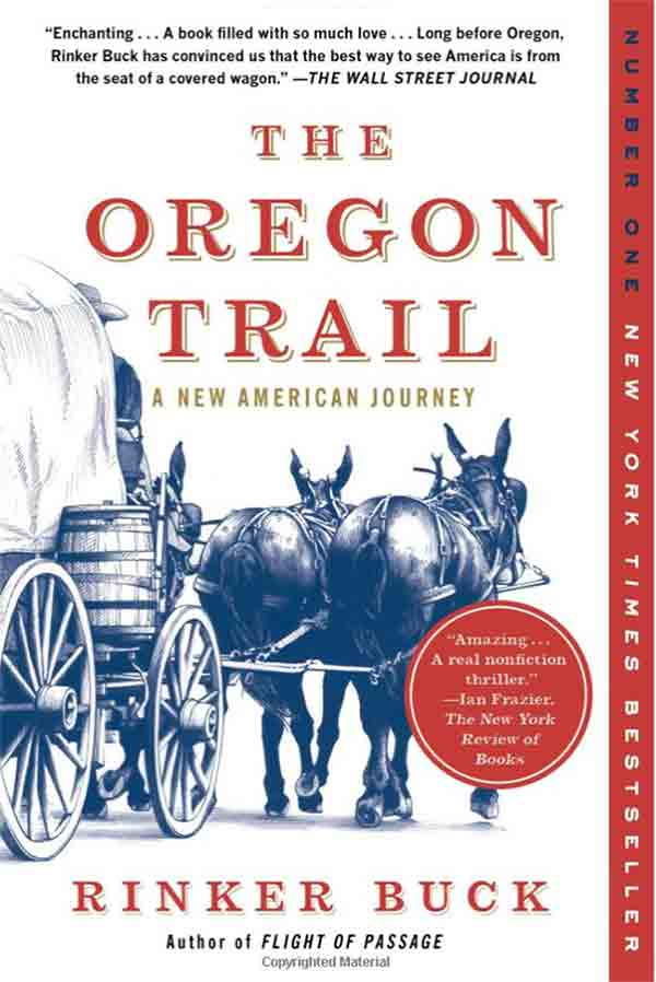 oregon-trailer-rinker-buck