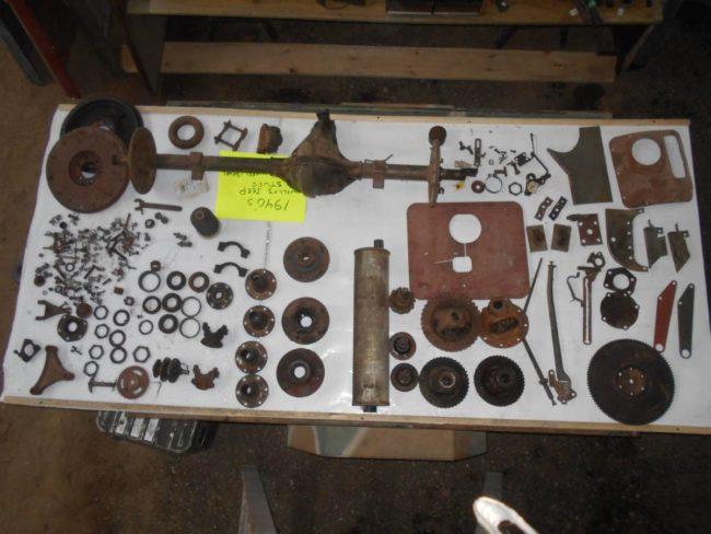 parts-ionia-cty3