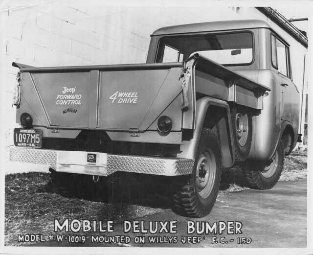 press-photo-mobile-deluxe-bumper-fc150