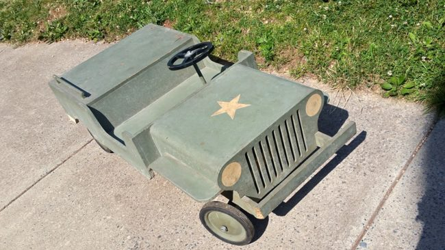 soap-box-derby-wood-jeep-freeport-ny0