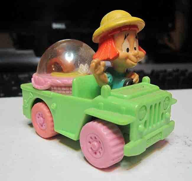 toy-bunny-frank1