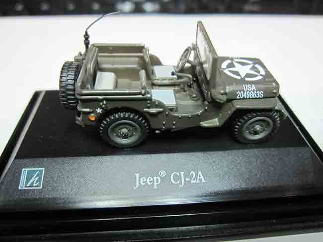 toy-jeep-frank1
