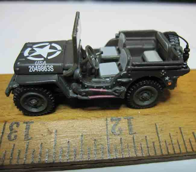 toy-jeep-frank2