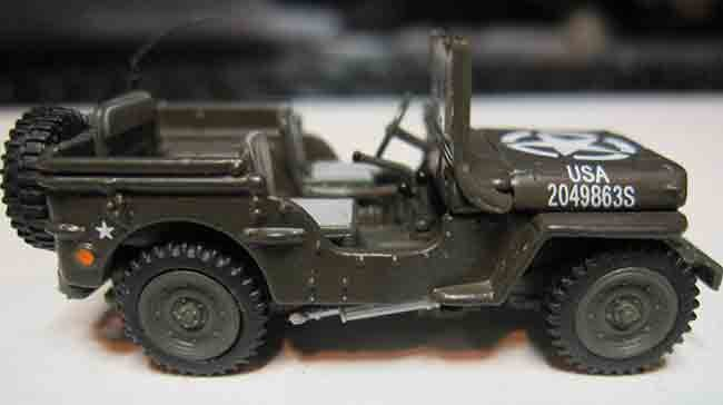 toy-jeep-frank3
