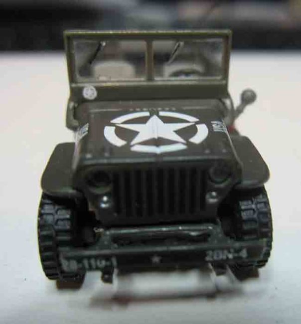 toy-jeep-frank4
