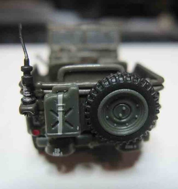 toy-jeep-frank5