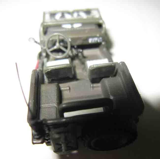 toy-jeep-frank6