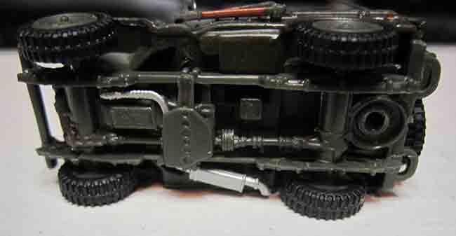 toy-jeep-frank7