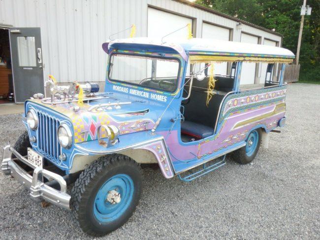 year-jeepney-salem-oh07