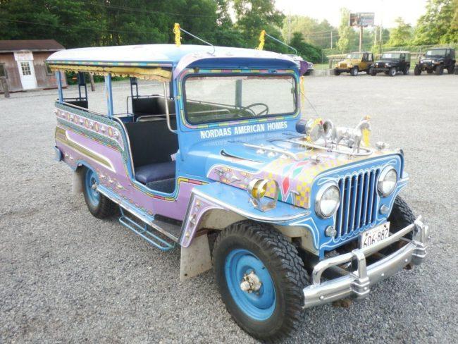 year-jeepney-salem-oh09