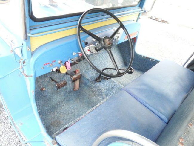 year-jeepney-salem-oh11
