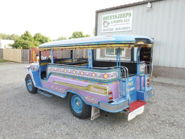 year-jeepney-salem-oh16