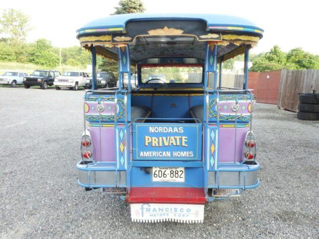 year-jeepney-salem-oh17