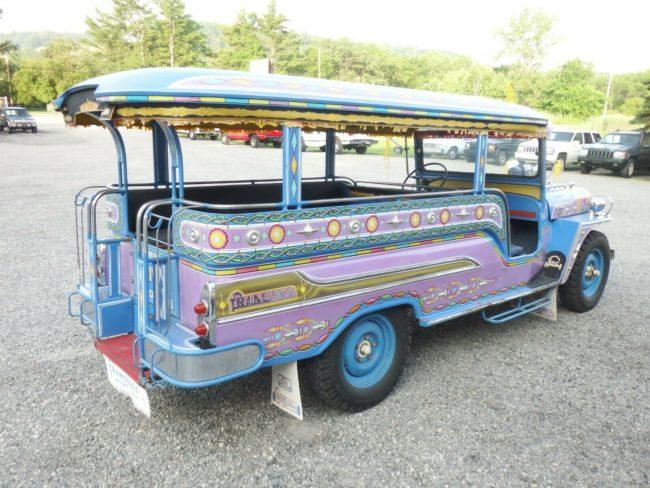 year-jeepney-salem-oh18