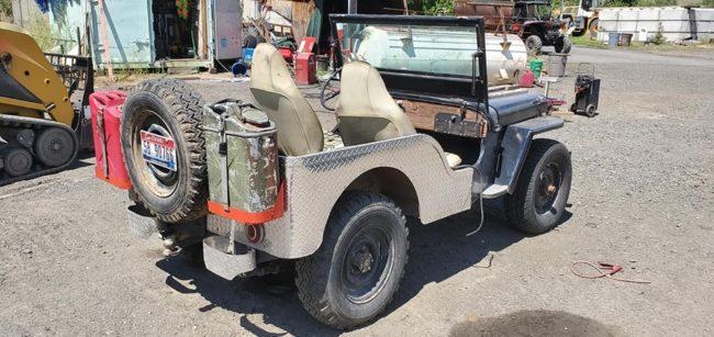 1942-gpw-bellevue-id4