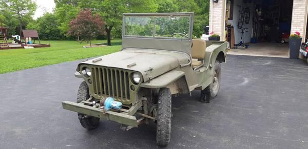 1942-gpw-orton-mi1