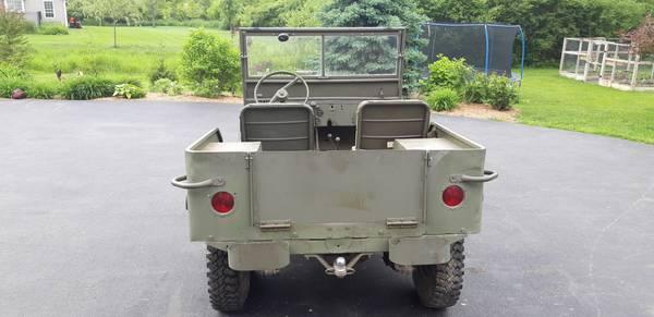 1942-gpw-orton-mi4