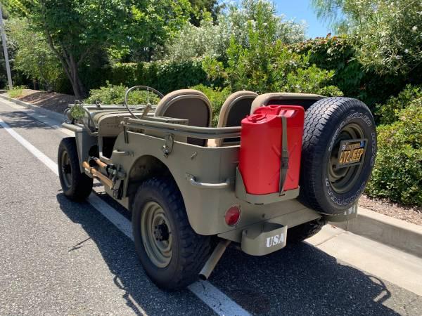 1942-mb-calabassas-ca4