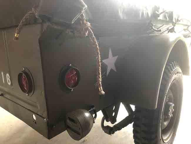 1943-bantam-trailer-butler-pa2