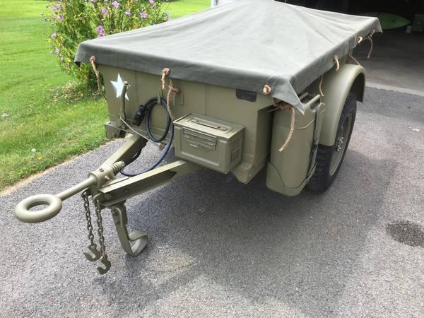 1943-bantam-trailer-butler-pa4