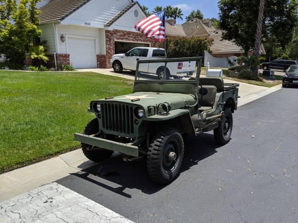 1943-mb-toaks-ca1