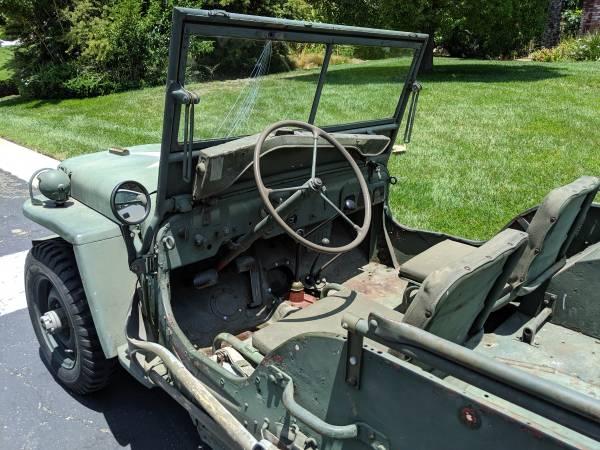 1943-mb-toaks-ca3