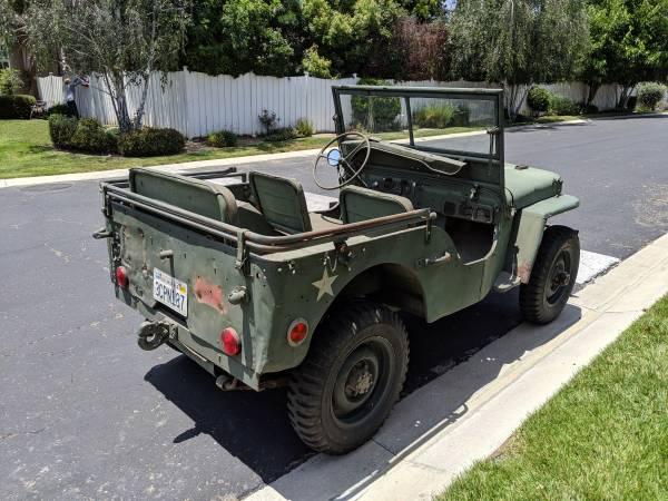 1943-mb-toaks-ca4